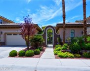 1407 FOOTHILLS VILLAGE Drive, Henderson image