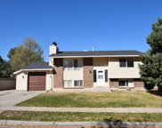 5520 W Lockwood Dr S, West Valley City image