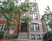 1416 W Superior Street Unit #3F, Chicago image