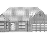 6834 Gregory Creek Lane, West Chester image