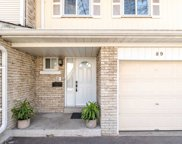 830 Stainton Dr Unit 59, Mississauga image