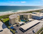 4850 Ocean Beach Unit #301, Cocoa Beach image