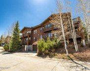 8450 Gambel Drive Unit R4, Park City image