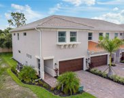 7824 Hidden Creek Loop Unit 101, Lakewood Ranch image