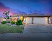 8561 E Natal Avenue, Mesa image