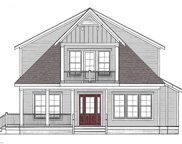 916 Olmstead Street, South Chesapeake image