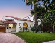 421 South Wetherly Drive, Beverly Hills image