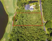 Lot 10 Collins Meadow Dr., Georgetown image