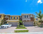 10833 Alvara  Way, Bonita Springs image
