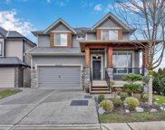 20683 85 Avenue, Langley image