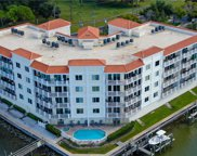 1860 N Fort Harrison Avenue Unit 405, Clearwater image