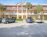 2022 Camelot Drive Unit 25, Clearwater image