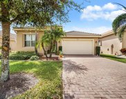 9678 Sail Palm Court, Boynton Beach image