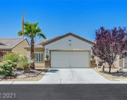 7557 Chaffinch Street, North Las Vegas image