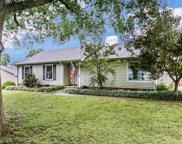 908 Harness Trail, Simpsonville image