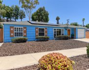 4355 Bonillo Dr, Talmadge/San Diego Central image