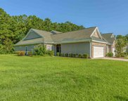 724 Pinehurst Ln. Unit 83 A, Pawleys Island image