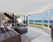 2575 S Ocean Boulevard Unit #103s, Highland Beach image