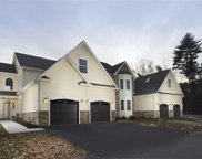 12 ANTHONY PL, Ballston Spa image