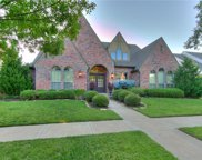 18109 Barrington Drive, Edmond image