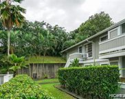 46-1006 Emepela Way Unit 24T, Kaneohe image
