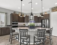 4245 N Turnberry Court, Florence image