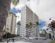 2085 Ala Wai Boulevard Unit A162, Honolulu image
