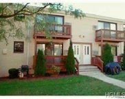 276 Sneden Place W. Unit 276, Spring Valley image