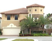 9907 Nw 87 Terrace, Doral image