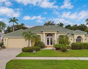 11279 Longshore Way W, Naples image