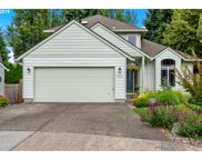 14579 SW 148TH  PL, Tigard image