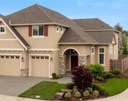 27280 SE 19th Ct, Sammamish image