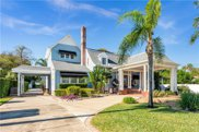 936 Riverside Drive, Holly Hill image