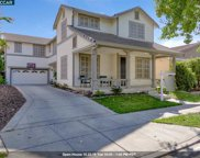 942 Snapdragon Ct, Brentwood image