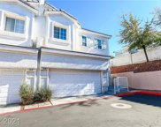 274 Liberty Point Court, Henderson image