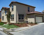 6322  Brando Loop, Fair Oaks image