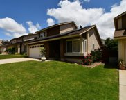 3014 Calavo Dr, Spring Valley image