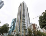 1308 Hornby Street Unit 2606, Vancouver image