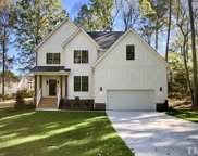 5803 Woodberry Road, Durham image