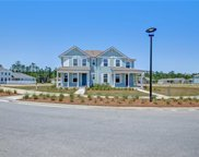 201 DAYDREAM AVE, Yulee image