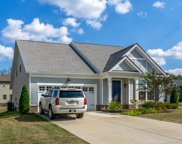 2606 N Chesterfield Ln, Columbia image
