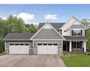 18564 82nd Place N, Maple Grove image
