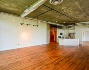 3235 Roswell Road NE Unit 604, Atlanta image