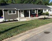 102 Poplar Rd, Oak Ridge image