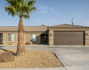 2385 Palo Verde Blvd S, Lake Havasu City image