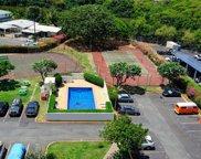 99-015 Kalaloa Street Unit 802, Aiea image