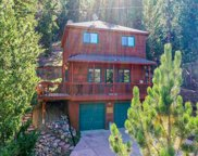44 Lookout Drive, Lyons image