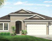 18117 Everson Miles Cir, North Fort Myers image