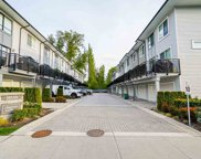 18530 Laurensen Place Unit 2405, Surrey image