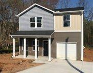 488 Gray  Street Unit #44, Statesville image